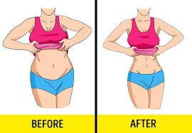 flat belly fix reviews, fix a flat reviews, slim belly fix, slim belly fix review, 21 day tummy, flat abs fix, 21 day tummy diet, 21 day belly fix, belly fix, 21 day fix flat abs fix, the flat belly fix reviews, flat belly fix, the 21 day belly fix, 21 day flat belly diet, 21 day fix flat abs fix review, fit in 10 belly fix, belly fat fix, 21 day belly fix reviews, 21 day tummy diet reviews, flat tummy quick fix, fit in 10 30 day belly fix reviews, 21 day flat belly, belly fix program, 21 day fix flat abs, fit in 10 30 day belly fix, 21 day flat belly plan, 21 day belly fix recipes, 21 day flat belly challenge, fit in 10 belly fix reviews, flat abs fix 21 day fix, 30 day belly fix, the flat belly fix, the 21 day belly fix reviews, prevention belly fix, 21 day belly fix diet, flat ab fix 21 day fix, flat abs fix workout, 21 day belly fix pdf, 30 day belly fix dvd, 21 day belly fix download, 21 belly diet, 21 day flat tummy diet, 21 day flat belly meal plan, 30 day belly fix reviews, 21 day flat tummy book, the 21 day belly fix pdf, 21 day belly fat fix, flat tummy in 21 days, 21 day flat belly diet pdf, 10 minute belly fix, 21 day belly fix food list, 21 day belly diet reviews, prevention 30 day belly fix, prevention 10 minute belly fix reviews, 21 day fix flat abs fix video, ,