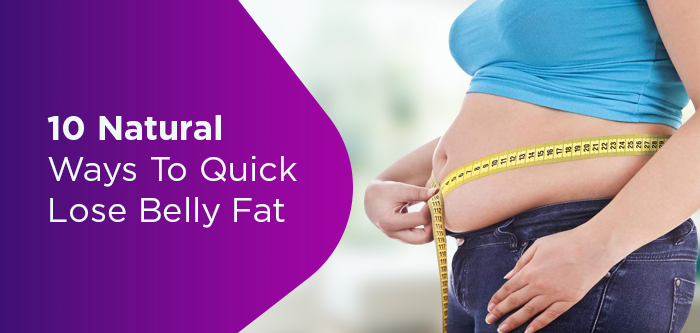 Weight, Loss tips