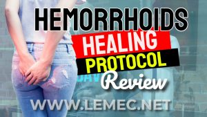 complete-hemorrhoids-healing-protocol-review