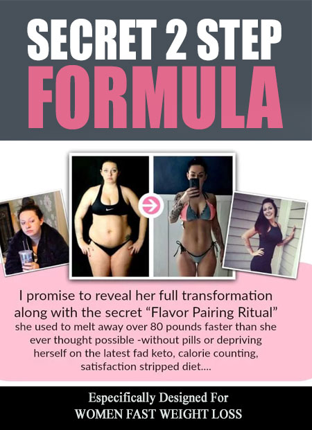 daily tips to lose belly fat