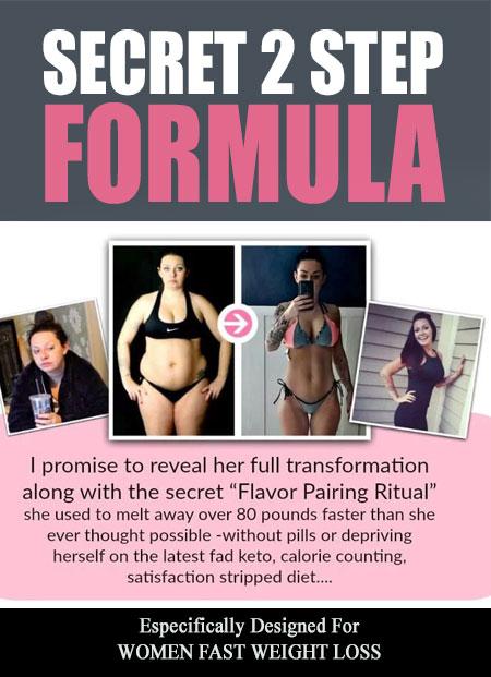 women-weight-loss-program