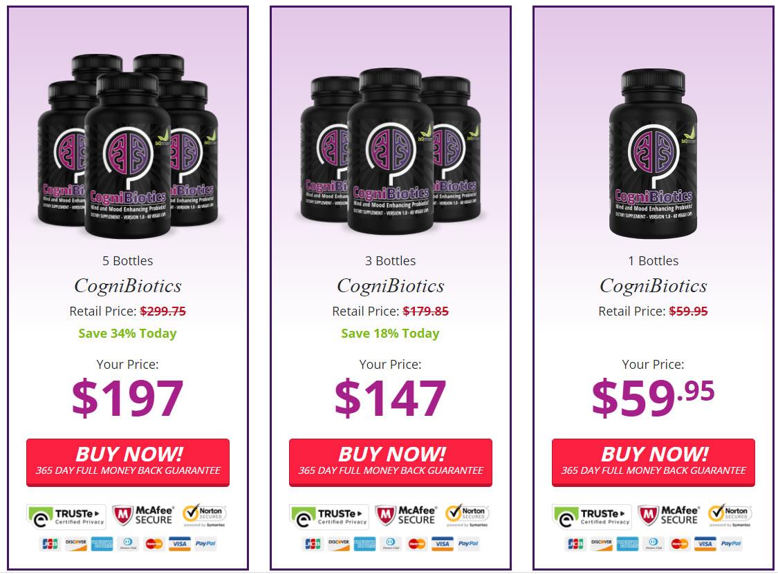 bioptimizer-cognibiotics-price