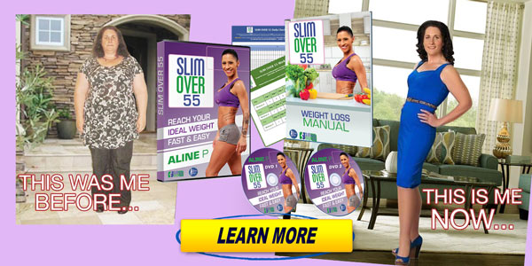 learn-more-about-slim-over-55-reviews