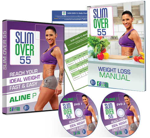 slim-over-55-program