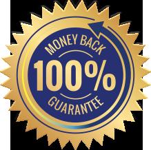 resurge-supplement-moneyBackGuarantee
